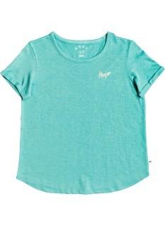Roxy T-shirt Oceanholic
