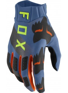 FOX Flexair Mawlr Glove