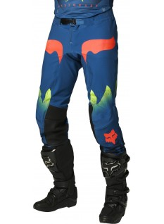FOX Flexair Mawlr Pant