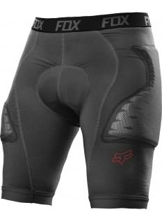 FOX Pantaloncini Titan Race