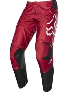FOX Pantaloni 180 Prix