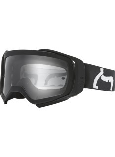 FOX Maschera Air Space II Prix