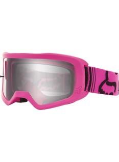 Maschera Main II Race – Pink