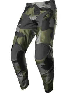 Pantaloni 180 Przm Camo Special Edition