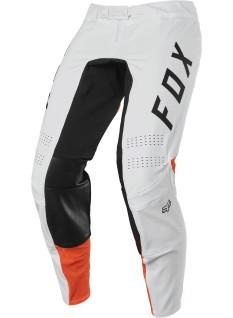 FOX Pantaloni Flexair Howk