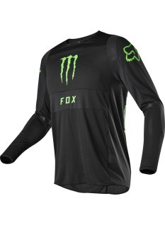 FOX Maglia 360 Monster/PC