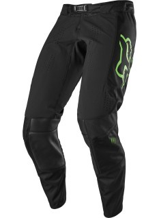FOX Pantaloni 360 Monster/PC