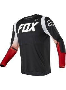 FOX Maglia 360 Bann