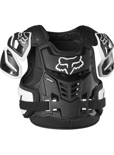FOX Gilet Raptor CE