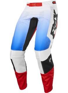 FOX Pantaloni 360 Linc