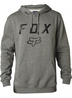 FOX Felpa con cappuccio Legacy Moth
