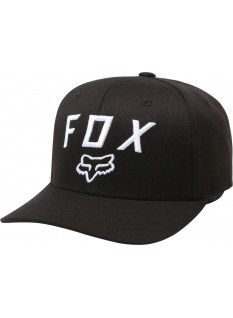 FOX Cappellino Snapback Legacy Moth 110
