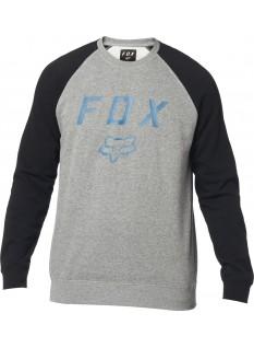 FOX Felpa Legacy Crew