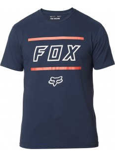 FOX T-shirt Midway Airline