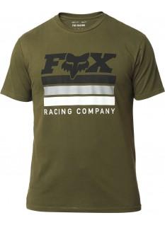 FOX T-shirt Street Legal