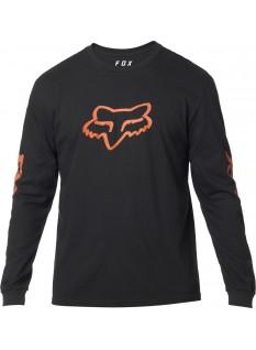 FOX T-shirt maniche lunghe Finisher