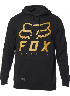 FOX Felpa con cappuccio Heritage Forger