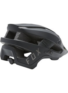 FOX Casco Flux