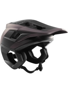 FOX Casco Dropframe