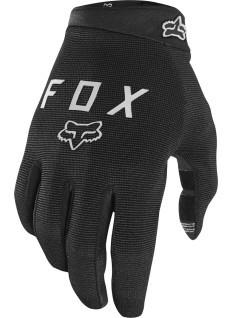 FOX Guanti Ranger Yth per ragazzi