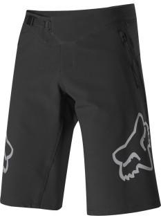 FOX Pantaloncini Defend Yth per ragazzi