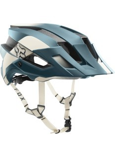 FOX Casco Flux Mips Conduit