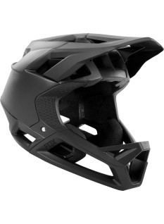 FOX Casco Proframe Matte