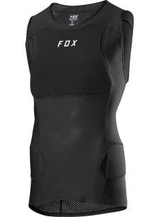 FOX Protezione Baseframe Pro  SI
