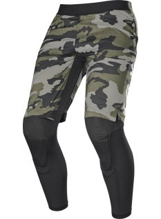 FOX Pantaloncini Defend 2-in-1 Winter