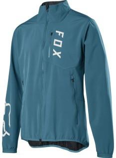 FOX Giacca Ranger Fire