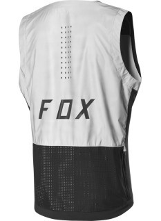 FOX Gilet Defend Lunar