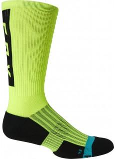 FOX 10″ Ranger Sock Cushion