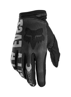 FOX 180 Illmatik Glove