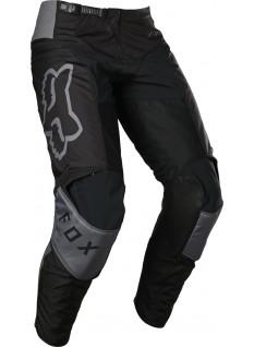 FOX 180 Lux Pant