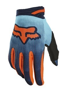 FOX 180 Oktiv Glove