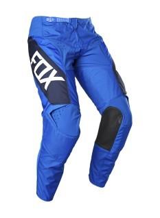 FOX 180 Revn Pant