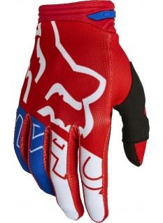 FOX 180 Skew Glove