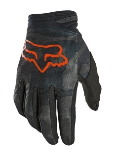 FOX 180 Trev Glove