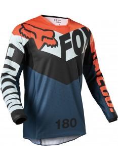FOX 180 Trice Jersey