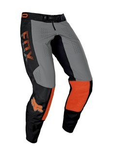FOX 360 Afterburn Pant