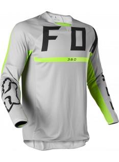 FOX 360 Merz Jersey