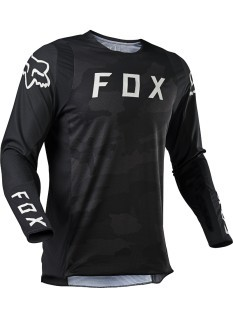FOX 360 Speyer Jersey