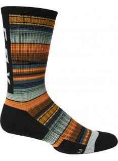 FOX 8″ Ranger Sock Cushion
