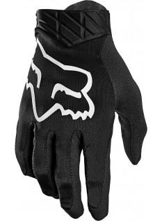 FOX Airline Glove