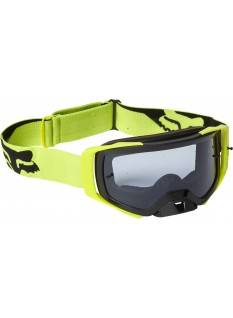 FOX Airspace Mirer Goggle