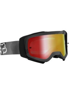 FOX Airspace Speyer Goggle – Spark