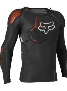 FOX Baseframe Pro D3O Jacket, CE D3O