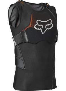 FOX Baseframe Pro D3O Vest, CE D3O