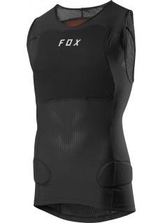 FOX Baseframe Pro SL