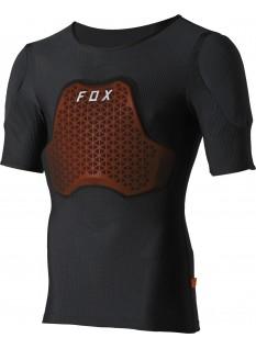 FOX Baseframe Pro SS